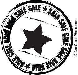 sale right