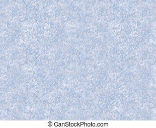 textured background - a blue marble like texture background...