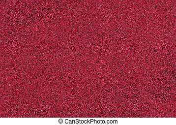 Sandstone Texture - Red Sandstone Texture - a wall paint in...
