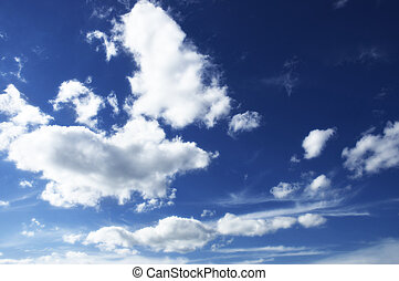 sky background(special photo f/x,focus point on the center...