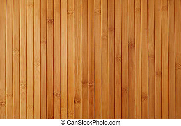 Bamboo background - Deep Bamboo Background