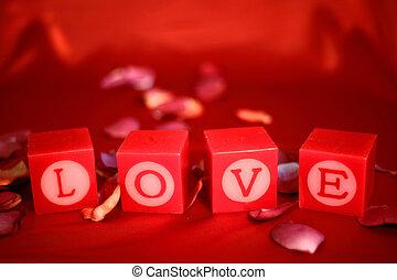 Love shrine 2