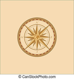 "Compass Windrose - Compass. Great for any \""direction\\\""..."