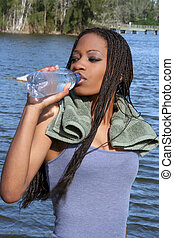 Drinking Water 2
