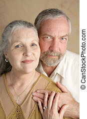 Faithful For Life - A mature, Christian couple commited to...