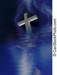 Cross - Religion