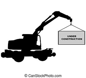 sous, construction