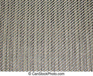 woven seagrass background