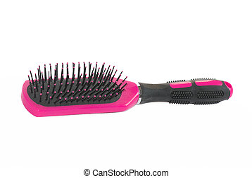 hairbrush - accessories, accessory, background, bathroom,...