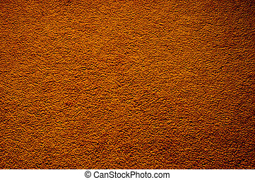 carpet texture #5 - close-up pf carpet