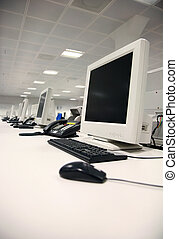 Customer Support Centre - Call Centre - Corporate Office
