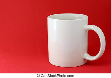 caffè, tazza