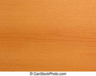 aliso, madera
