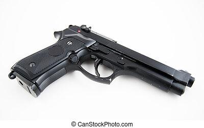 asg gun 3
