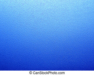 Color background texture Gradient blue skin plate