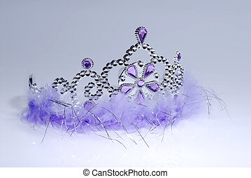 Crown - Photo of a Tiara Crown