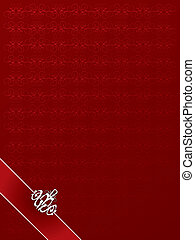 classy background red - A classy dark red background in a...