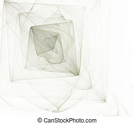 Backgound - Stone grey - Ultra High Resolution Artwork. Very...