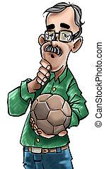 coach - portugal coach