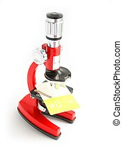 incredible low prices - microscope - incredible low prices