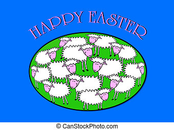 Happy Easter !!!