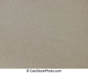 Brown Woven Texture - portrait of light brown woven...