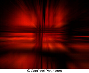 Abstract background - Computer designed abstract background