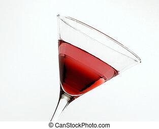 arbuz, martini