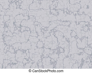 Marble - A marble texture to use for your backgrounds