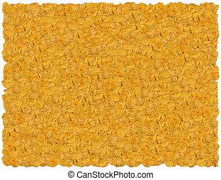 Tortilla chips Stock Illustrations. 208 Tortilla chips clip art ...