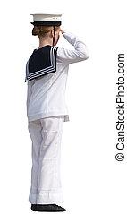 sailor's,  hornpipe