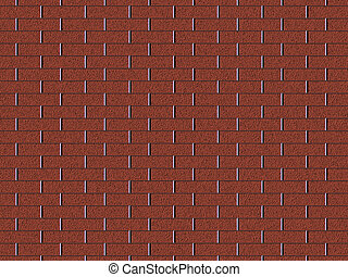 Bricks texture - Illustration about bricks texture for your...