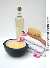 Bodycare Bathroom - Bathroom products to keep a healthy...