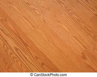 laminated flooring. diago