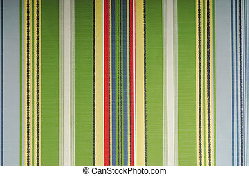 Wallpaper - Color wallpaper with different colour lines