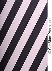 Wallpaper with black and pink slanting lines. You can use...