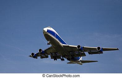samolot,  12