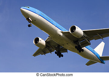 samolot, 13