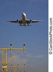 samolot,  14