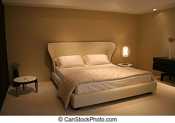 beedroom decorating ideas - 5 star hotel bedroom vacation -...
