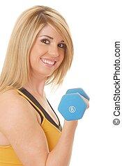 Fitness Girl 72