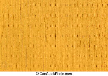 Vibrant wood background - Vibrant background: wooden panel...