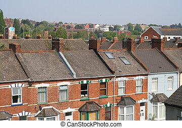 Victorian Housing (2027)
