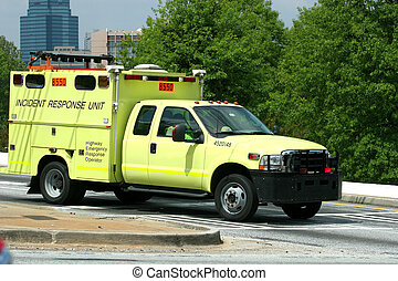 Incident Response Unit - An Incident Response Unit for...