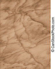marble scrapbook background - brown marble effect scrapbook...