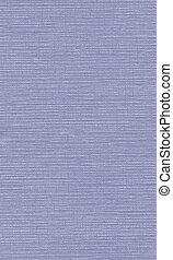 textured background - blue linen look textured scrapbook...