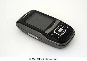 New technology pocket phone Mobile telephone
