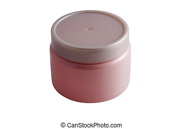 can - isolated can