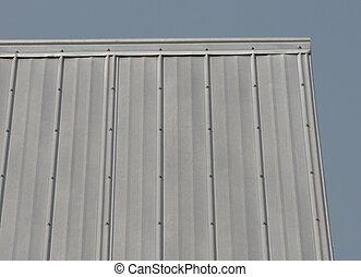 Hot Tin Roof 2