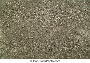 background concrete texture